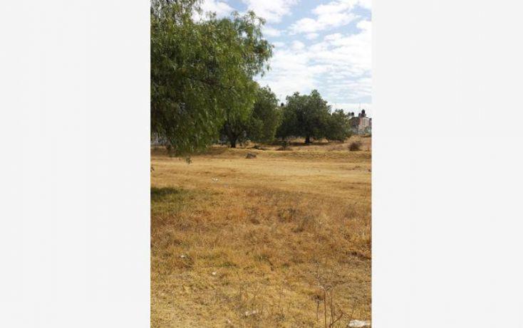 Foto de terreno comercial en venta en av tepotzotlan, san josé huilango, cuautitlán izcalli, estado de méxico, 1651648 no 01