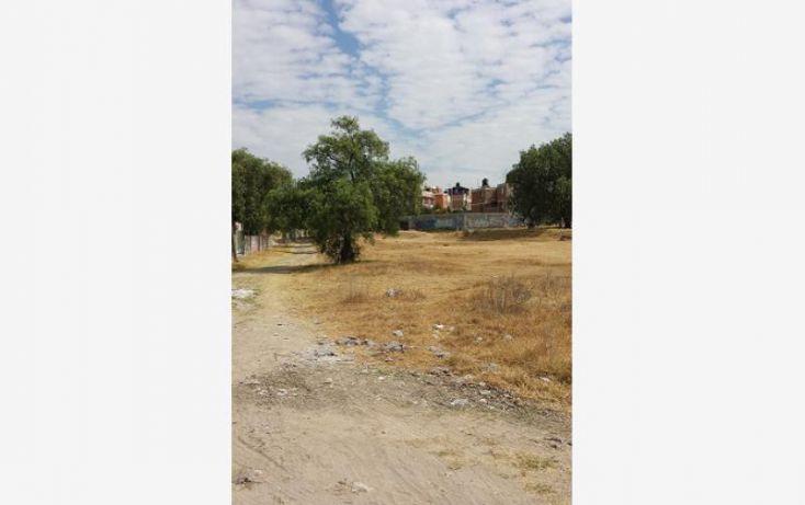 Foto de terreno comercial en venta en av tepotzotlan, san josé huilango, cuautitlán izcalli, estado de méxico, 1651648 no 02