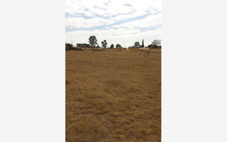 Foto de terreno comercial en venta en av tepotzotlan, san josé huilango, cuautitlán izcalli, estado de méxico, 1651648 no 04