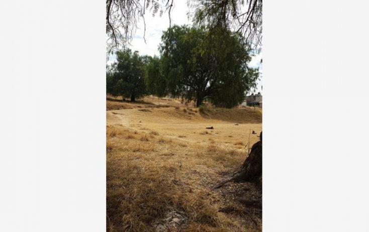 Foto de terreno comercial en venta en av tepotzotlan, san josé huilango, cuautitlán izcalli, estado de méxico, 1651648 no 07