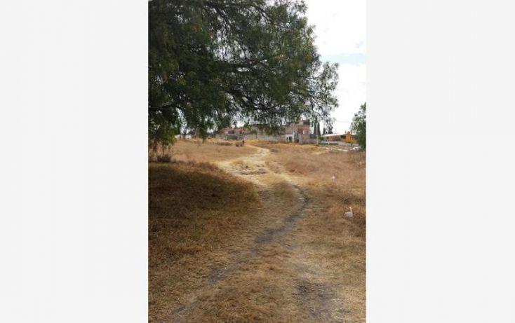 Foto de terreno comercial en venta en av tepotzotlan, san josé huilango, cuautitlán izcalli, estado de méxico, 1651648 no 08