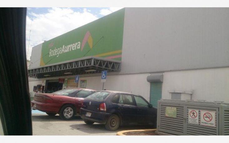 Foto de terreno comercial en venta en av tepotzotlan, san josé huilango, cuautitlán izcalli, estado de méxico, 1651648 no 13