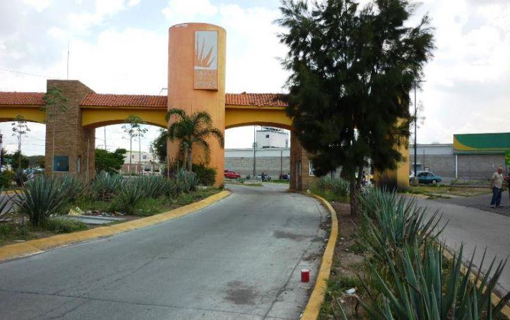 Foto de casa en venta en av tequila 510, colinas del paraíso i y ii, tlajomulco de zúñiga, jalisco, 1937878 no 02