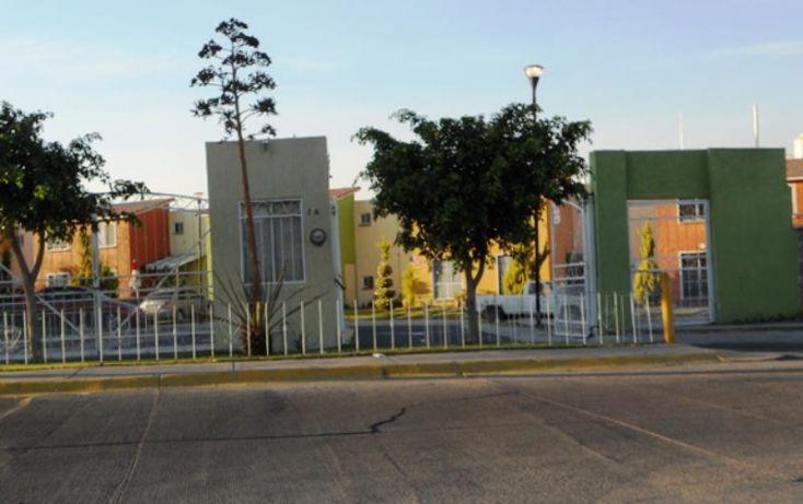 Foto de casa en venta en av tequila 510, colinas del paraíso i y ii, tlajomulco de zúñiga, jalisco, 1937878 no 04