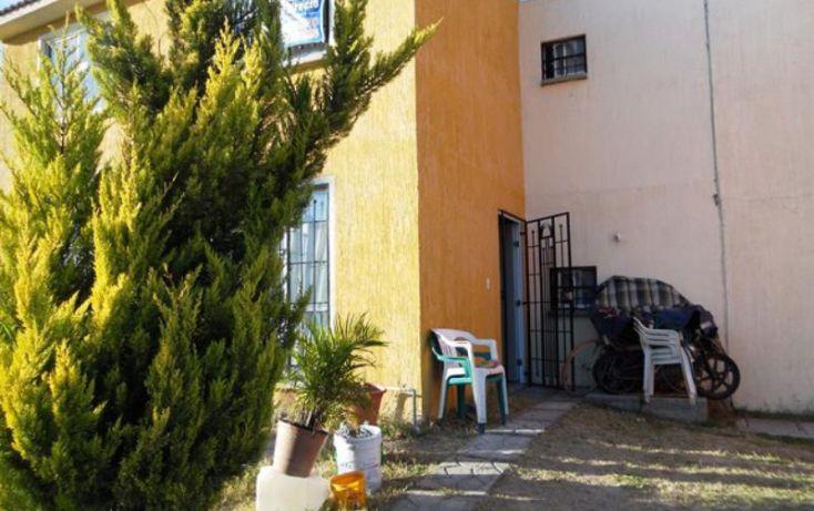 Foto de casa en venta en av tequila 510, colinas del paraíso i y ii, tlajomulco de zúñiga, jalisco, 1937878 no 05