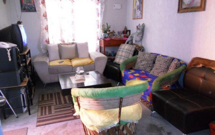 Foto de casa en venta en av tequila 510, colinas del paraíso i y ii, tlajomulco de zúñiga, jalisco, 1937878 no 06