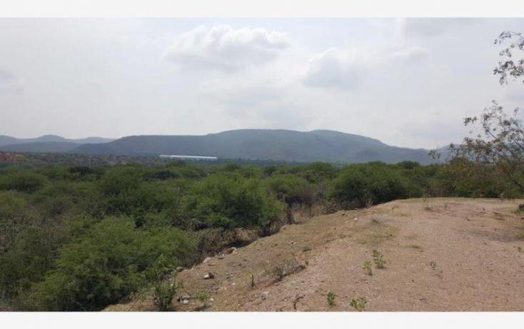 Foto de terreno habitacional en venta en av tequisquiapan 1, bordo blanco, tequisquiapan, querétaro, 1984494 no 05