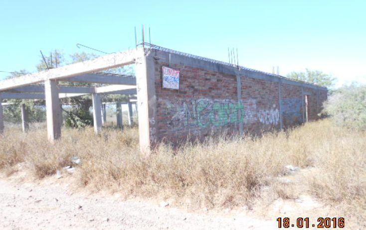 Foto de terreno habitacional en venta en av tercera, isla el maviri sn, topolobampo, ahome, sinaloa, 1710130 no 02