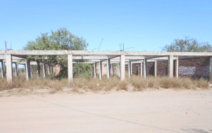 Foto de terreno habitacional en venta en av tercera, isla el maviri sn, topolobampo, ahome, sinaloa, 1710130 no 04