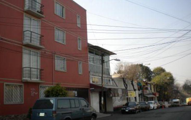 Foto de departamento en renta en av tetiz, san nicolás 2, tlalpan, df, 1705084 no 01