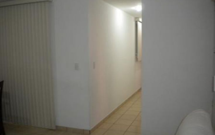 Foto de departamento en renta en av tetiz, san nicolás 2, tlalpan, df, 1705084 no 05
