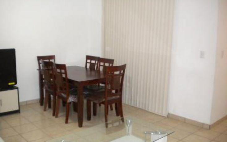Foto de departamento en renta en av tetiz, san nicolás 2, tlalpan, df, 1705084 no 06