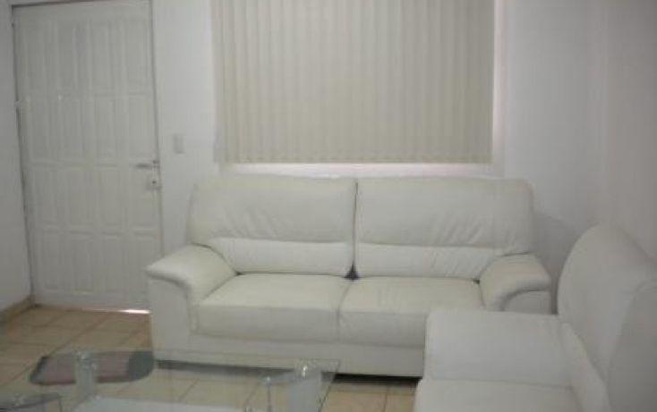 Foto de departamento en renta en av tetiz, san nicolás 2, tlalpan, df, 1705084 no 07
