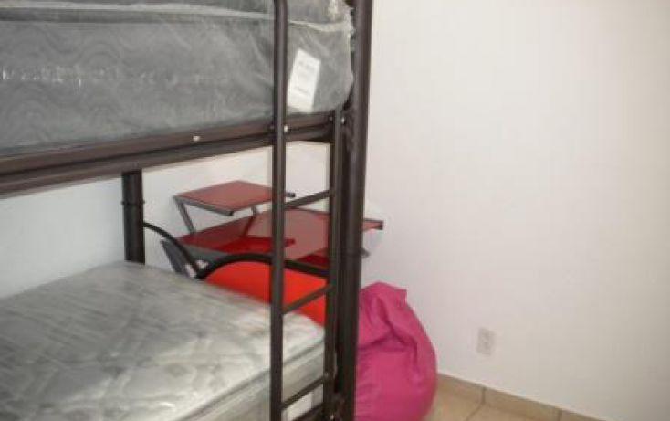 Foto de departamento en renta en av tetiz, san nicolás 2, tlalpan, df, 1705084 no 13