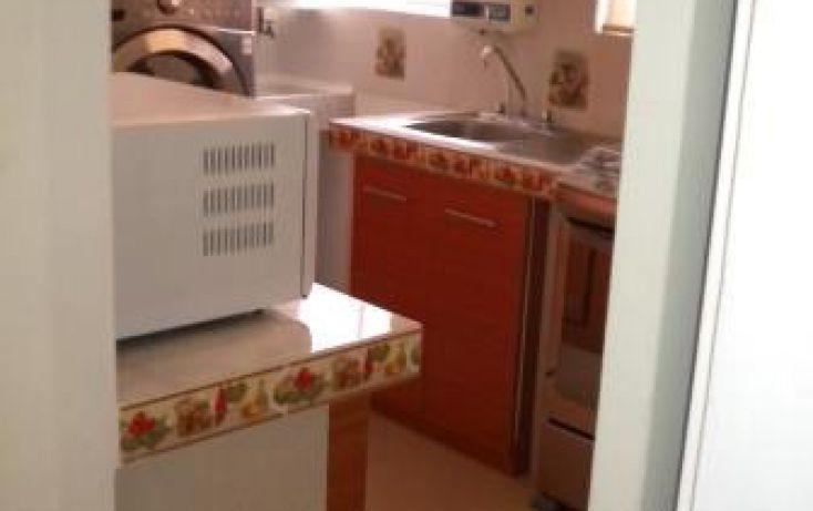 Foto de departamento en renta en av tetiz, san nicolás 2, tlalpan, df, 1705084 no 15