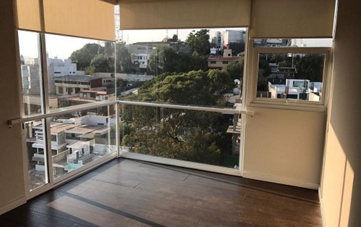 Foto de departamento en renta en av, teziutlán sur 22, rincón de la paz, puebla, puebla, 2956690 No. 01