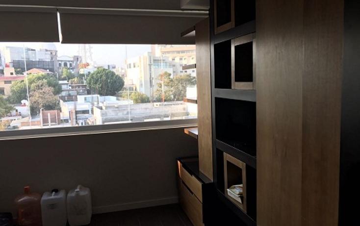Foto de departamento en renta en av, teziutlán sur 22, rincón de la paz, puebla, puebla, 2956690 No. 03