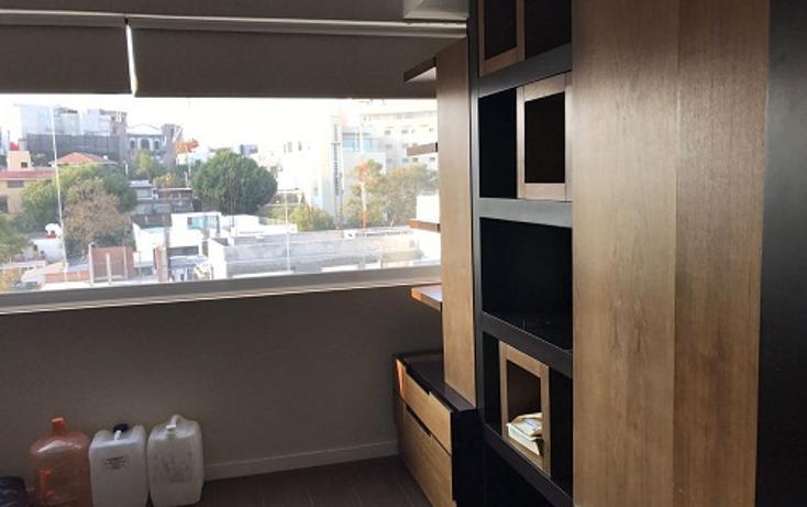 Foto de departamento en renta en av, teziutlán sur 22, rincón de la paz, puebla, puebla, 2956690 No. 04