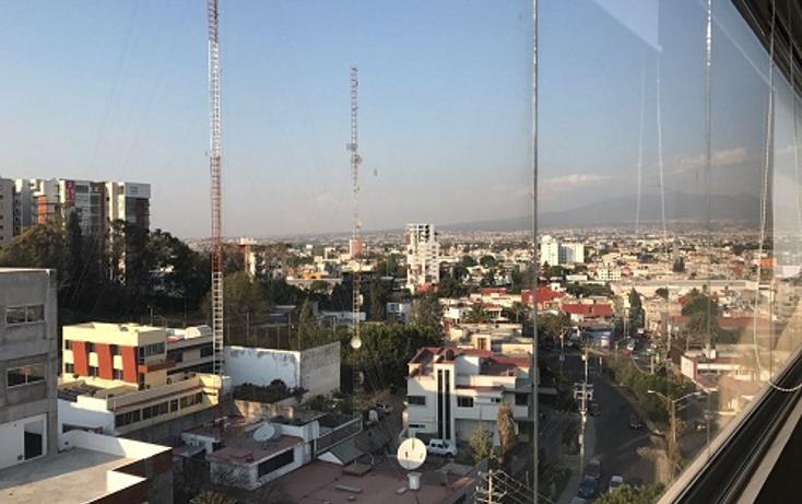 Foto de departamento en renta en av, teziutlán sur 22, rincón de la paz, puebla, puebla, 2956690 No. 06