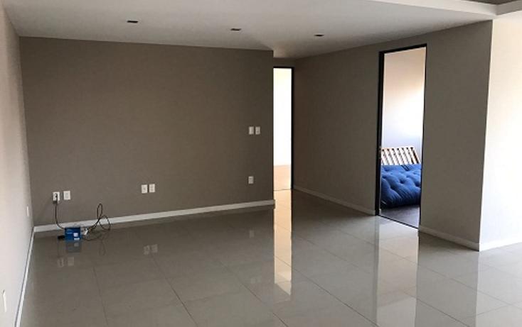 Foto de departamento en renta en av, teziutlán sur 22, rincón de la paz, puebla, puebla, 2956690 No. 10