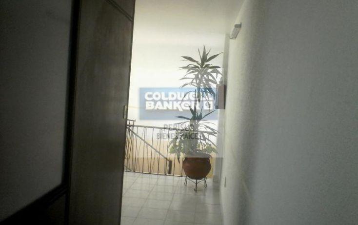 Foto de oficina en renta en av ticomn 369, san pedro zacatenco, gustavo a madero, df, 1487727 no 05