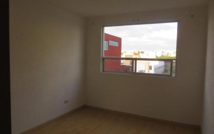 Foto de casa en venta en av tlacala 90, san juan cuautlancingo centro, cuautlancingo, puebla, 853783 no 05