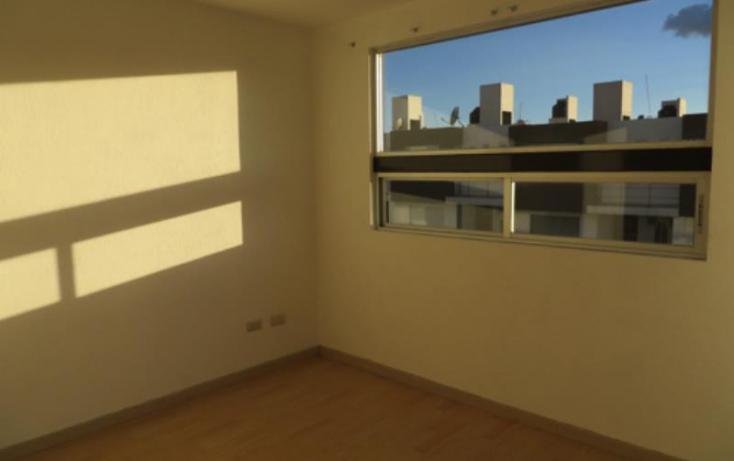 Foto de casa en venta en av tlacala 90, san juan cuautlancingo centro, cuautlancingo, puebla, 853783 no 06