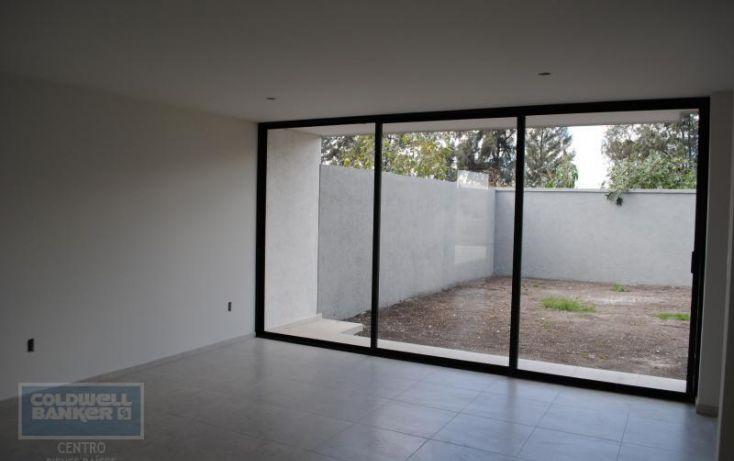 Foto de casa en venta en av tlacote, provincia santa elena, querétaro, querétaro, 1855830 no 02