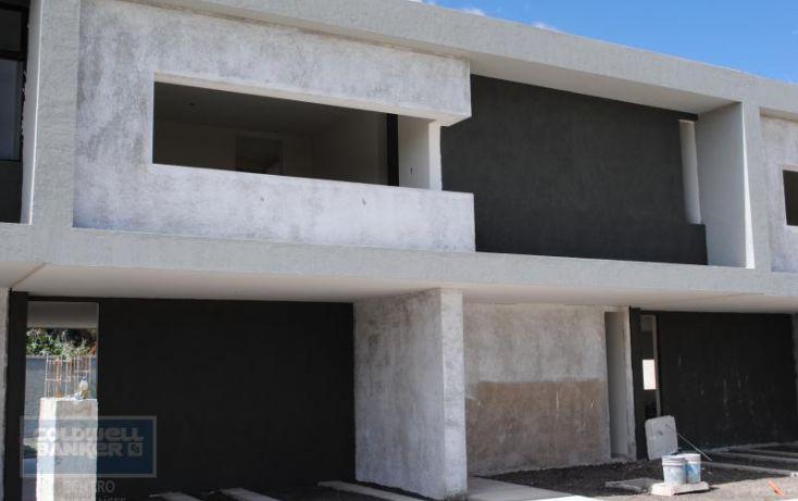 Foto de casa en venta en av tlacote, provincia santa elena, querétaro, querétaro, 1855830 no 04