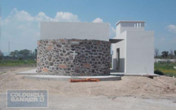 Foto de casa en venta en av tlacote, provincia santa elena, querétaro, querétaro, 1855830 no 06