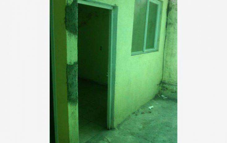 Foto de terreno comercial en venta en av tlahuac 5502, el vergel, iztapalapa, df, 1810428 no 02