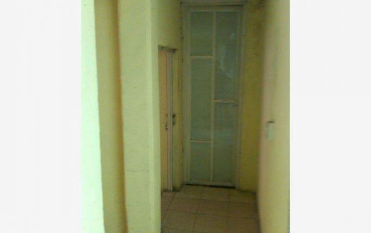 Foto de terreno comercial en venta en av tlahuac 5502, el vergel, iztapalapa, df, 1810428 no 03