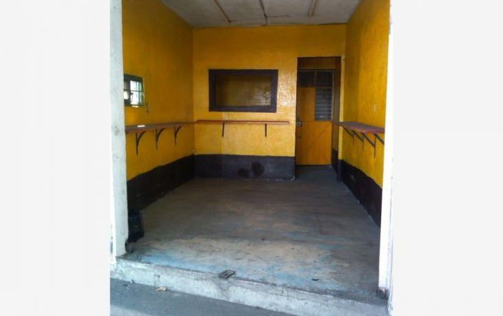 Foto de terreno comercial en venta en av tlahuac 5502, el vergel, iztapalapa, df, 1810428 no 07