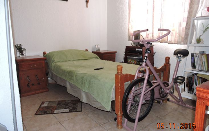 Foto de departamento en venta en av tlahuac, san nicolás tolentino, iztapalapa, df, 1705376 no 03