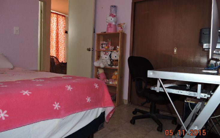 Foto de departamento en venta en av tlahuac, san nicolás tolentino, iztapalapa, df, 1705376 no 05