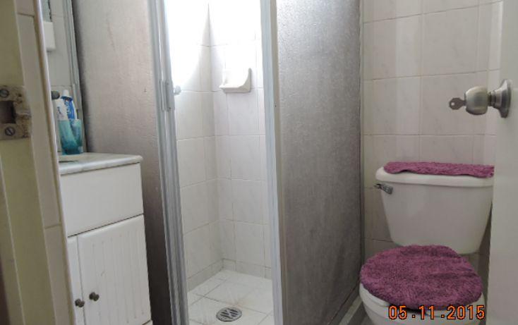 Foto de departamento en venta en av tlahuac, san nicolás tolentino, iztapalapa, df, 1705376 no 06