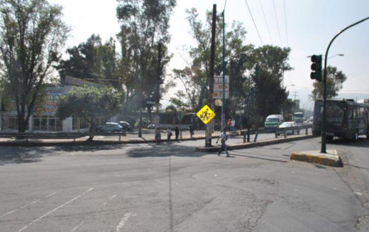Foto de terreno comercial en venta en av tlahuactulyehualco, san miguel, tláhuac, df, 1779130 no 01