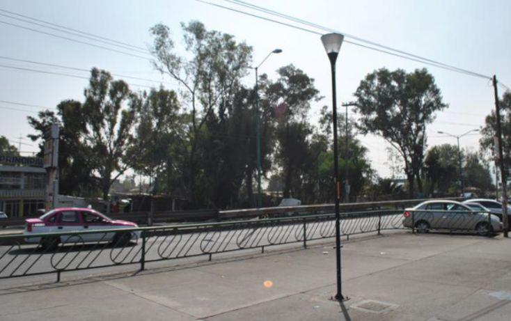 Foto de terreno comercial en venta en av tlahuactulyehualco, san miguel, tláhuac, df, 1779130 no 03