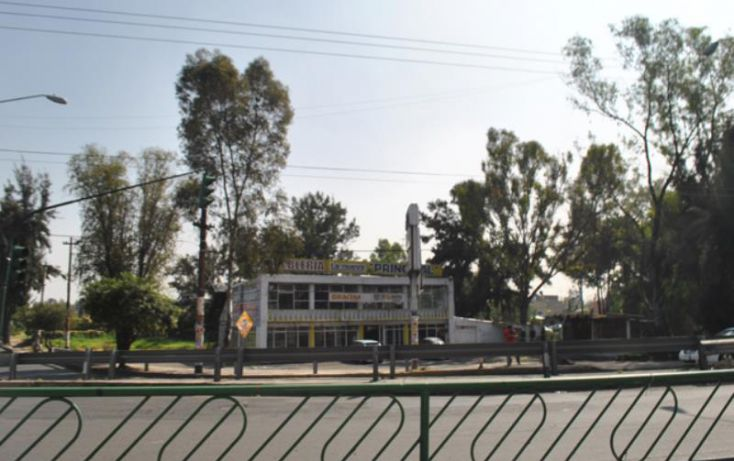 Foto de terreno comercial en venta en av tlahuactulyehualco, san miguel, tláhuac, df, 1779130 no 05