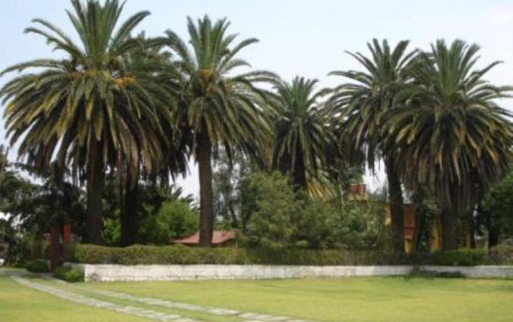 Foto de terreno comercial en venta en av tlalnepantla tenayuca 300, acueducto tenayuca, tlalnepantla de baz, estado de méxico, 1670488 no 03