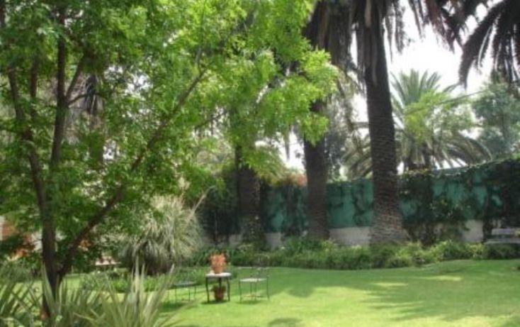 Foto de terreno comercial en venta en av tlalnepantla tenayuca 300, acueducto tenayuca, tlalnepantla de baz, estado de méxico, 1670488 no 05