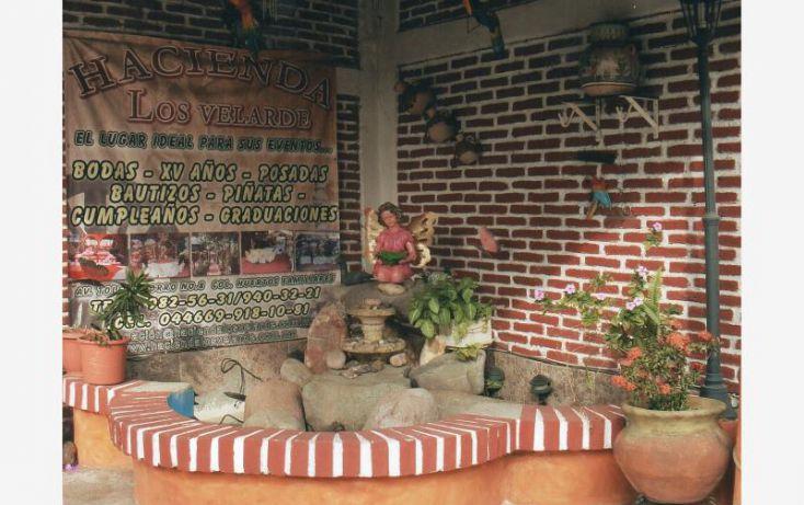 Foto de local en venta en av toledo corro 7 7, bosques del arroyo, mazatlán, sinaloa, 1848570 no 14