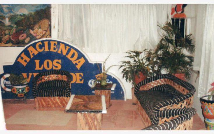 Foto de local en venta en av toledo corro 7 7, bosques del arroyo, mazatlán, sinaloa, 1848570 no 15