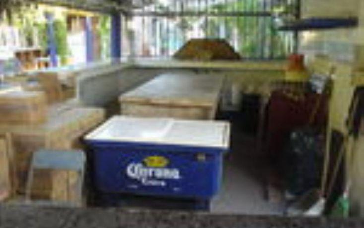 Foto de local en venta en av toledo corro 7 7, bosques del arroyo, mazatlán, sinaloa, 1848570 no 18