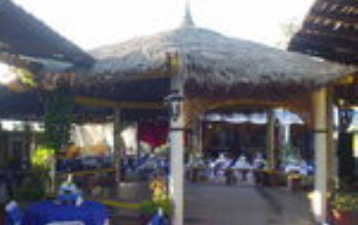 Foto de local en venta en av toledo corro 7 7, bosques del arroyo, mazatlán, sinaloa, 1848570 no 24