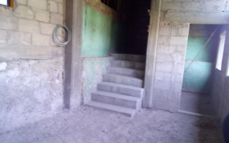 Foto de casa en venta en av tollan 30, 16 de enero 2a ampliación el tesoro, tula de allende, hidalgo, 1779140 no 02