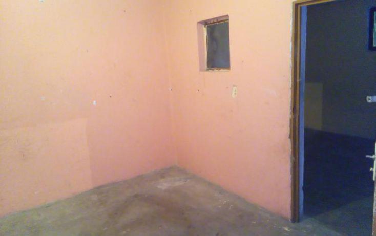 Foto de casa en venta en av tollan 30, 16 de enero 2a ampliación el tesoro, tula de allende, hidalgo, 1779140 no 04