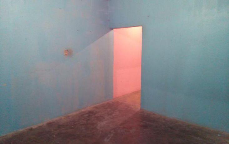 Foto de casa en venta en av tollan 30, 16 de enero 2a ampliación el tesoro, tula de allende, hidalgo, 1779140 no 05