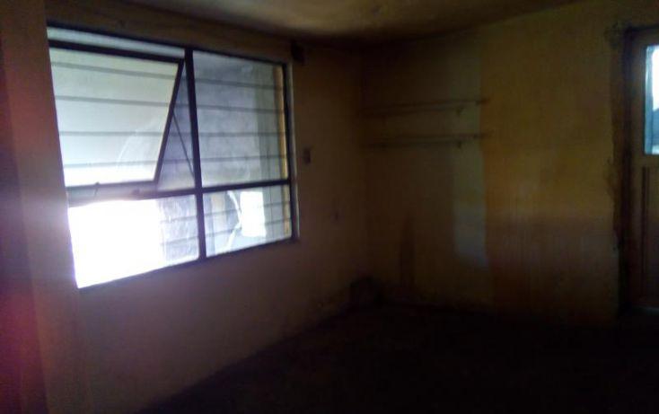 Foto de casa en venta en av tollan 30, 16 de enero 2a ampliación el tesoro, tula de allende, hidalgo, 1779140 no 06