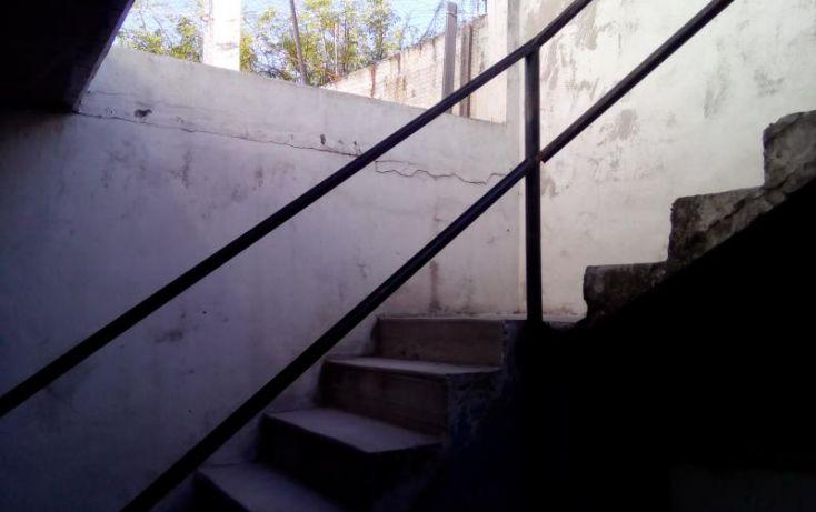 Foto de casa en venta en av tollan 30, 16 de enero 2a ampliación el tesoro, tula de allende, hidalgo, 1779140 no 07